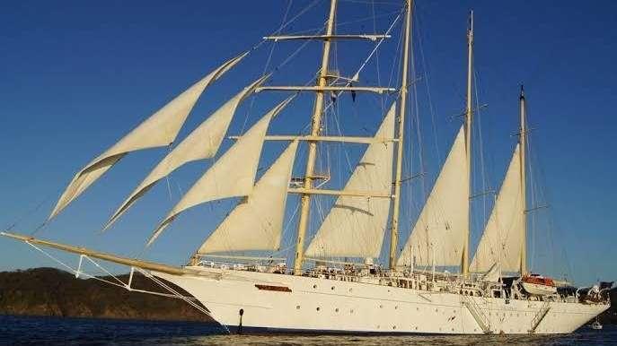 2020 Dalyan Yolcu Gemi Programı