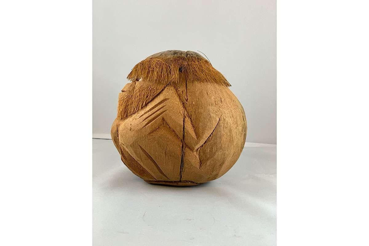 Coconut Heads (HEE305)