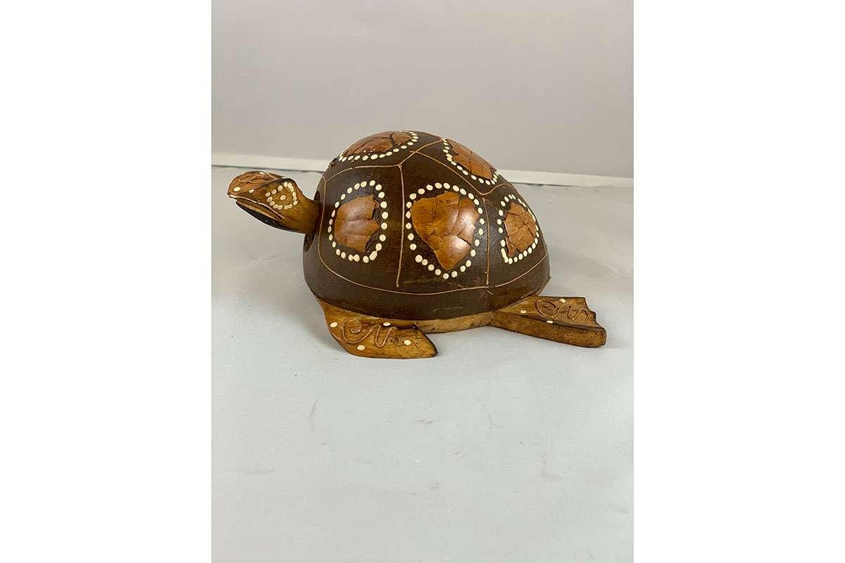 Head Turtle (HEE308)