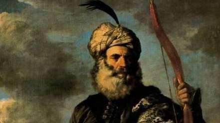Murat Reis