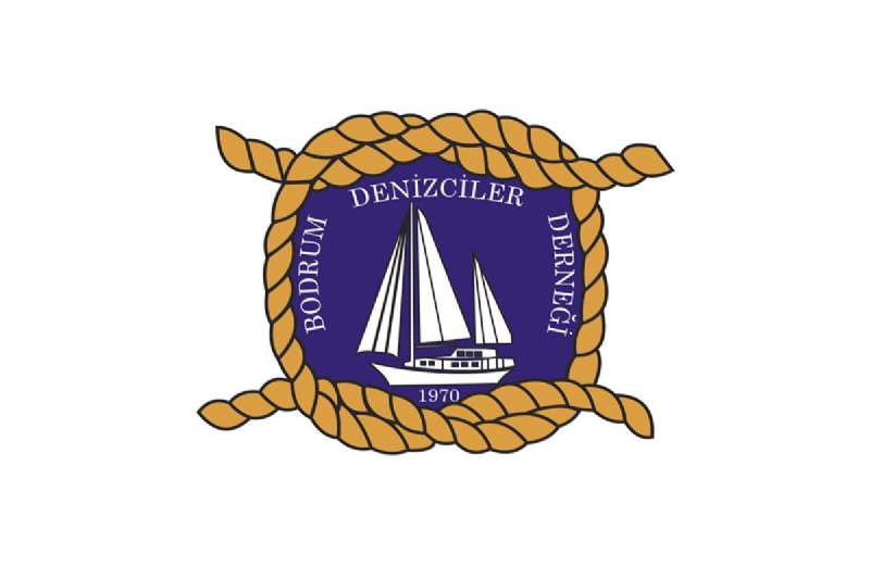 Bodrum Seafarers Association