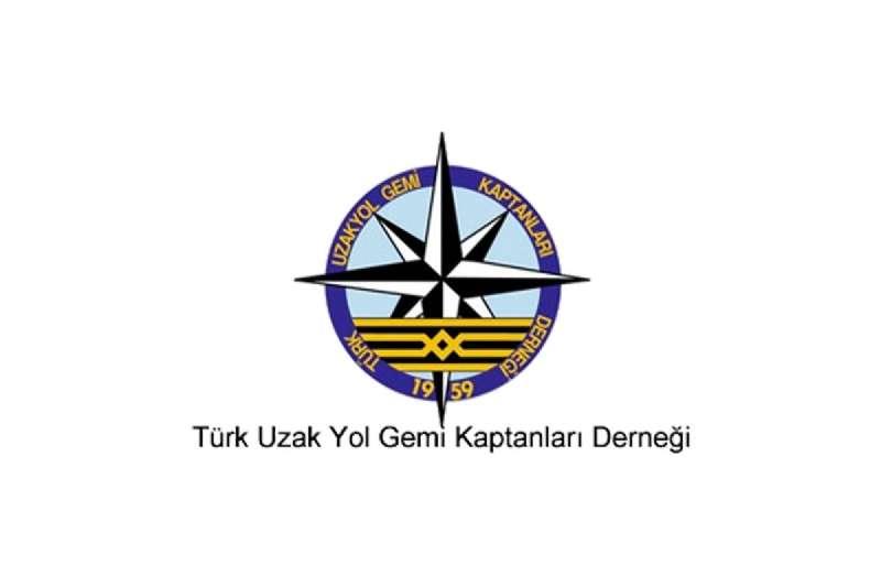 Türk Uzakyol Gemi Kaptanları Derneği