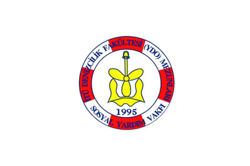 İTÜ Denizcilik Fakültesi (YDO) Mezunları Sosyal Yardım Vakfı