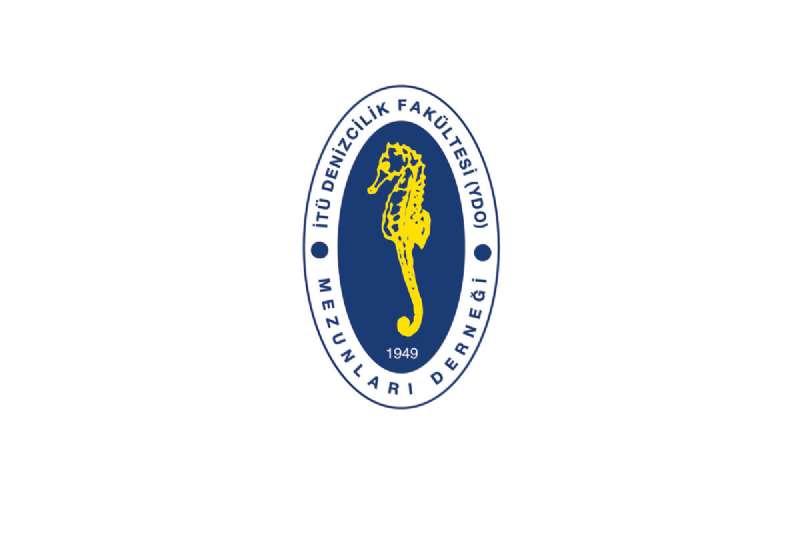 İTÜ Denizcilik Fakültesi Mezunları Derneği