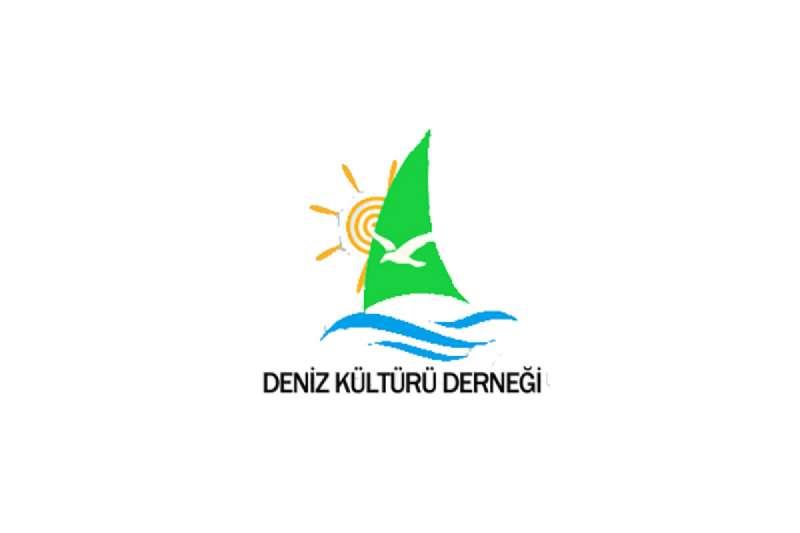 Deniz Kültür Derneği
