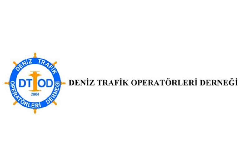 Maritime Traffic Operators Association