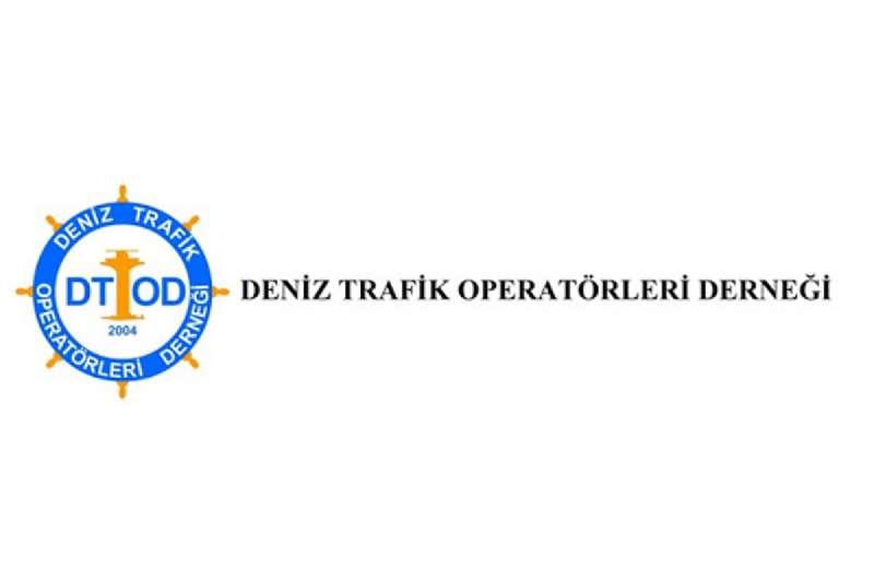 Deniz Trafik Operatörleri Derneği