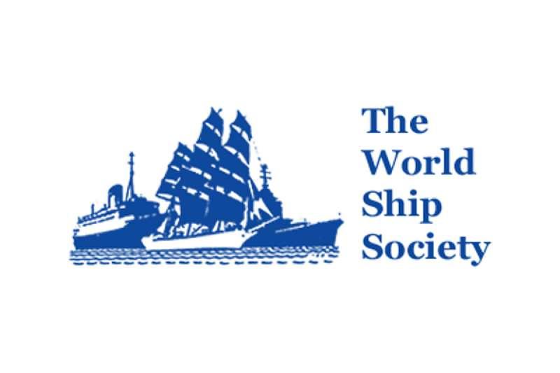 World Ship Society