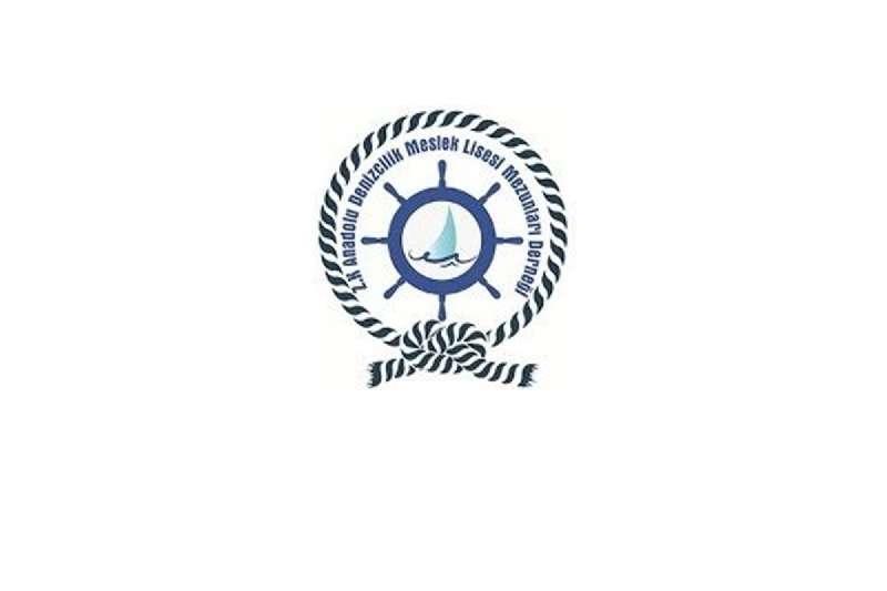 Ziya Kalkavan Anadolu Denizcilik Meslek Lisesi Mezunları Derneği