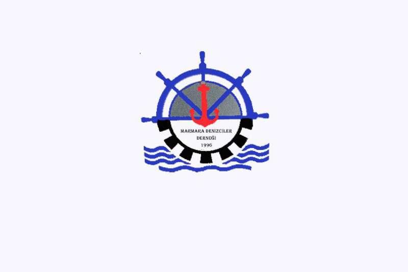 Marmara Denizciler Derneği
