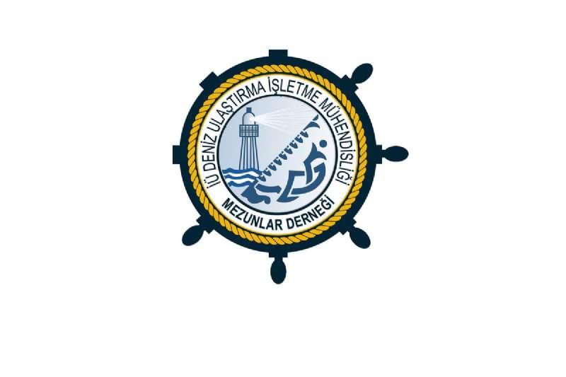 İU Deniz Ulaştırma İşletme Mühendisleri Mezunlar Derneği