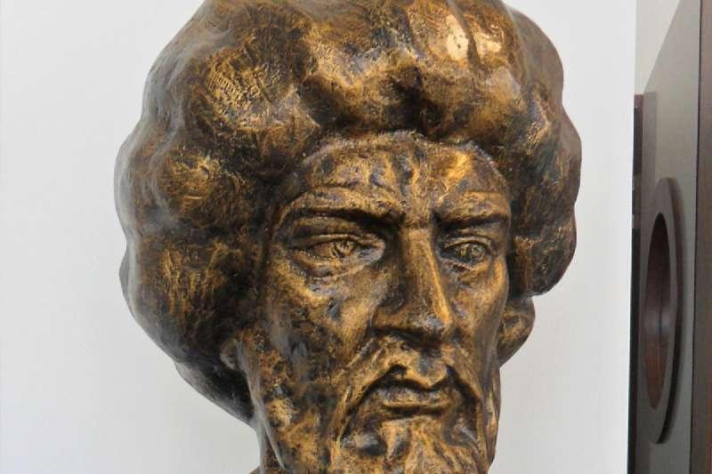 Mezamorta Hüseyin Pasha