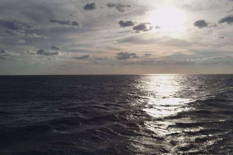 Hayatın her alanına saran batıl inançlar, denizcilerde daha fazla