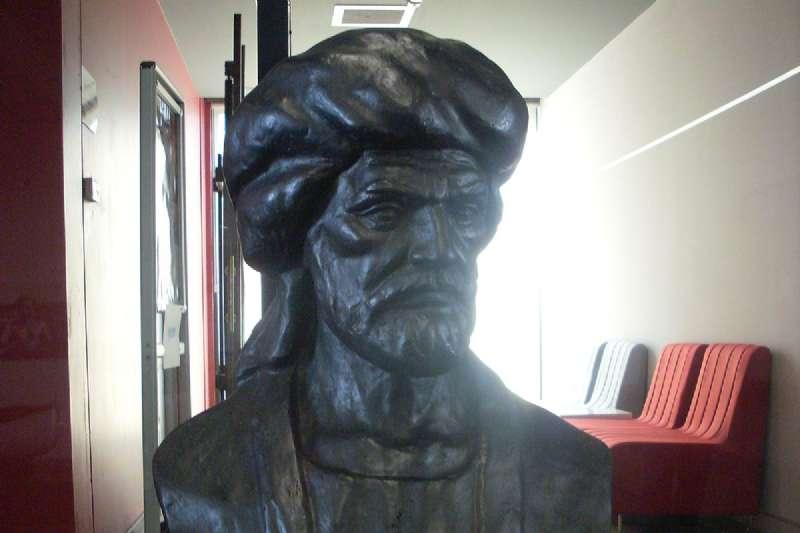 Karamürsel Bey