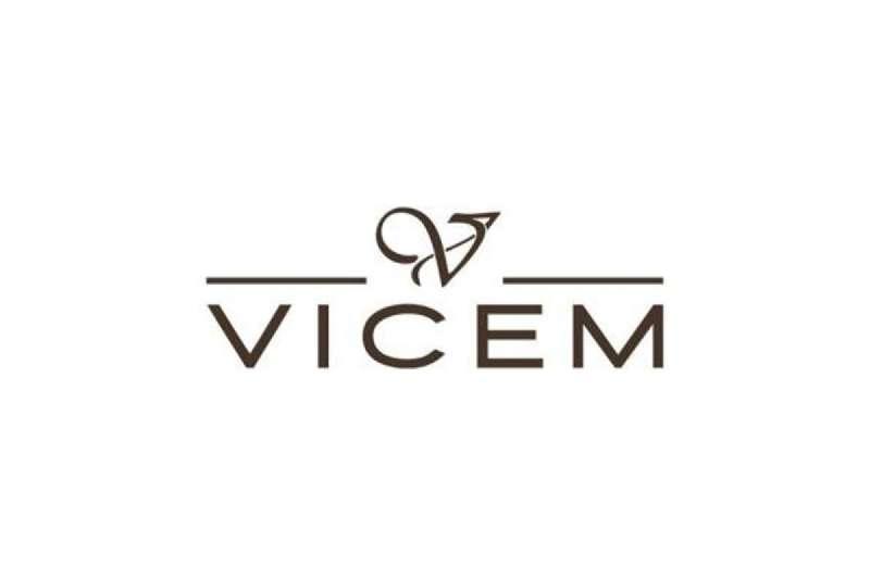 Vicem Yachts