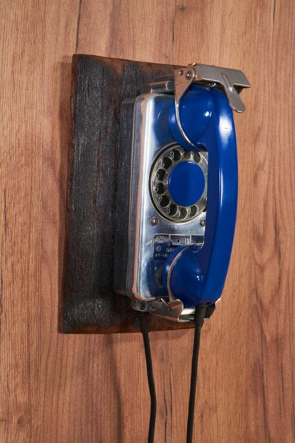 Rus Gemi Telefonu