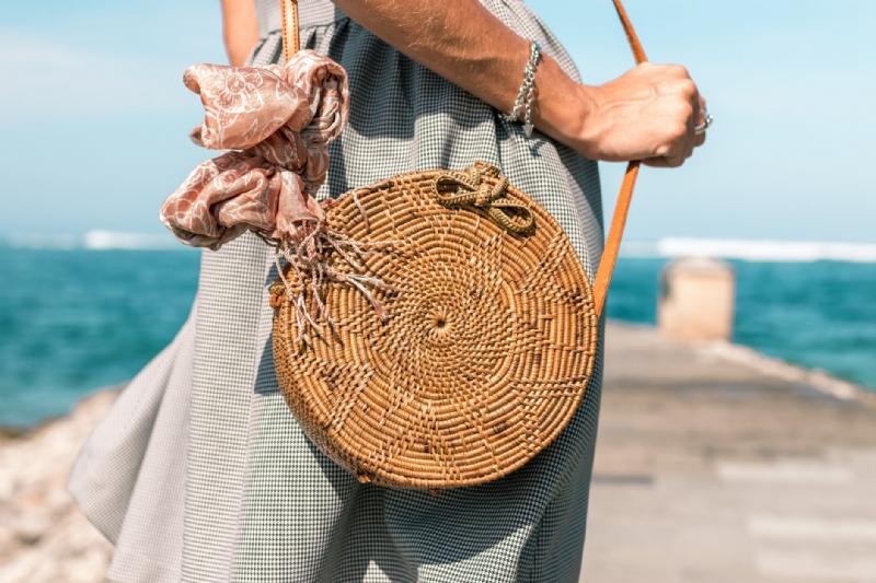 Yazın Sihrini Bileklerinizde Taşıyın! Deniz Temalı Kadın Bileklik Modelleri