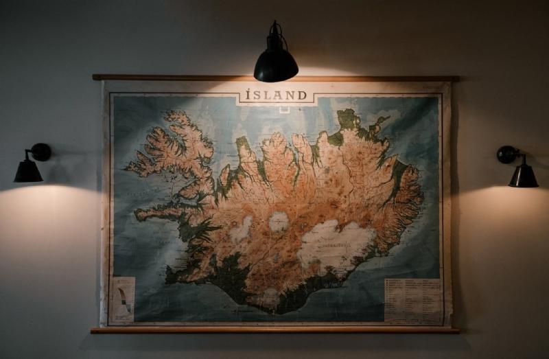 Haritacılığın Tarihsel Gelişimi